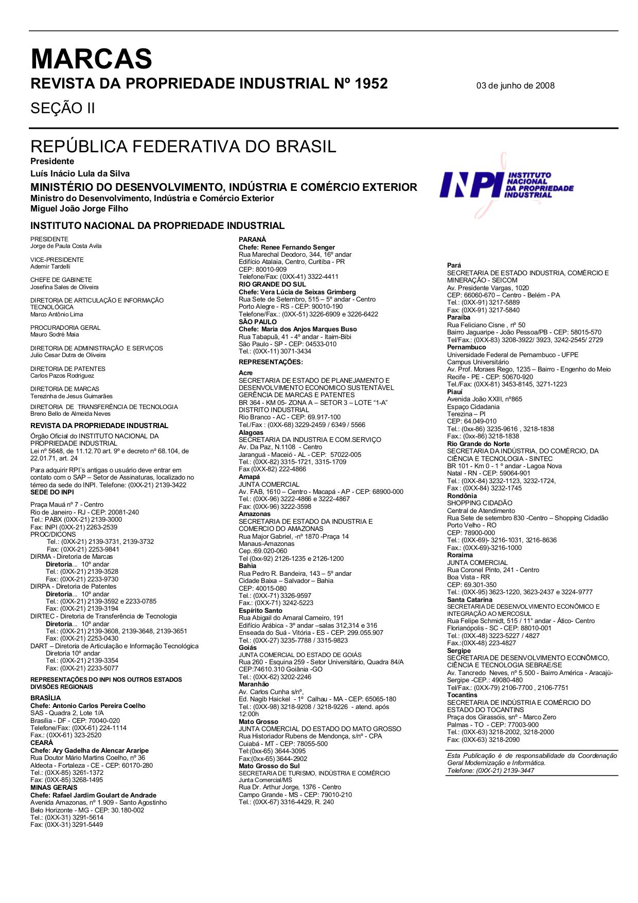 pdf for Lasonic MP3 Player VP-512K manual
