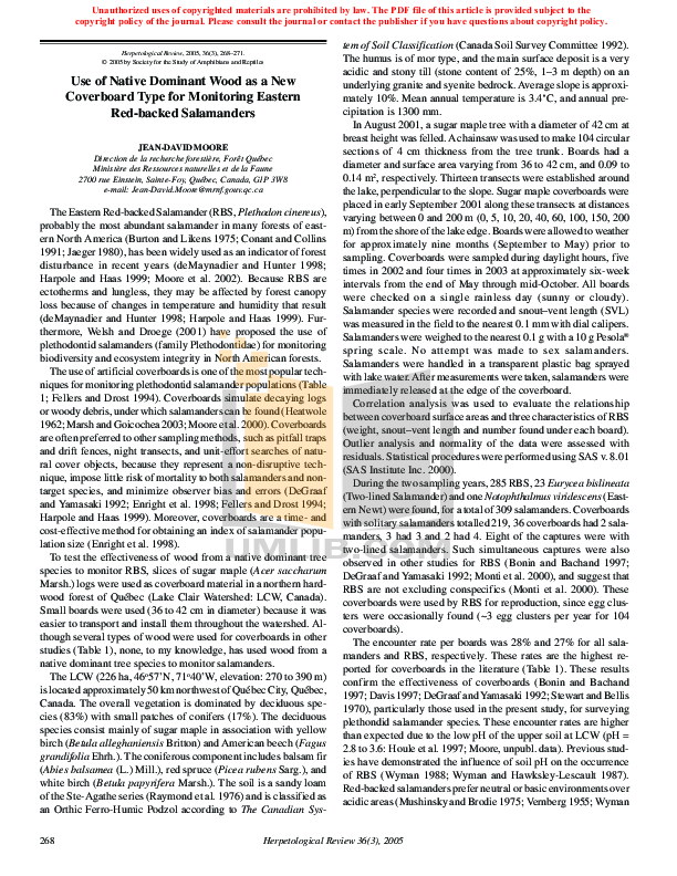 pdf for Acer Monitor AL2002W manual