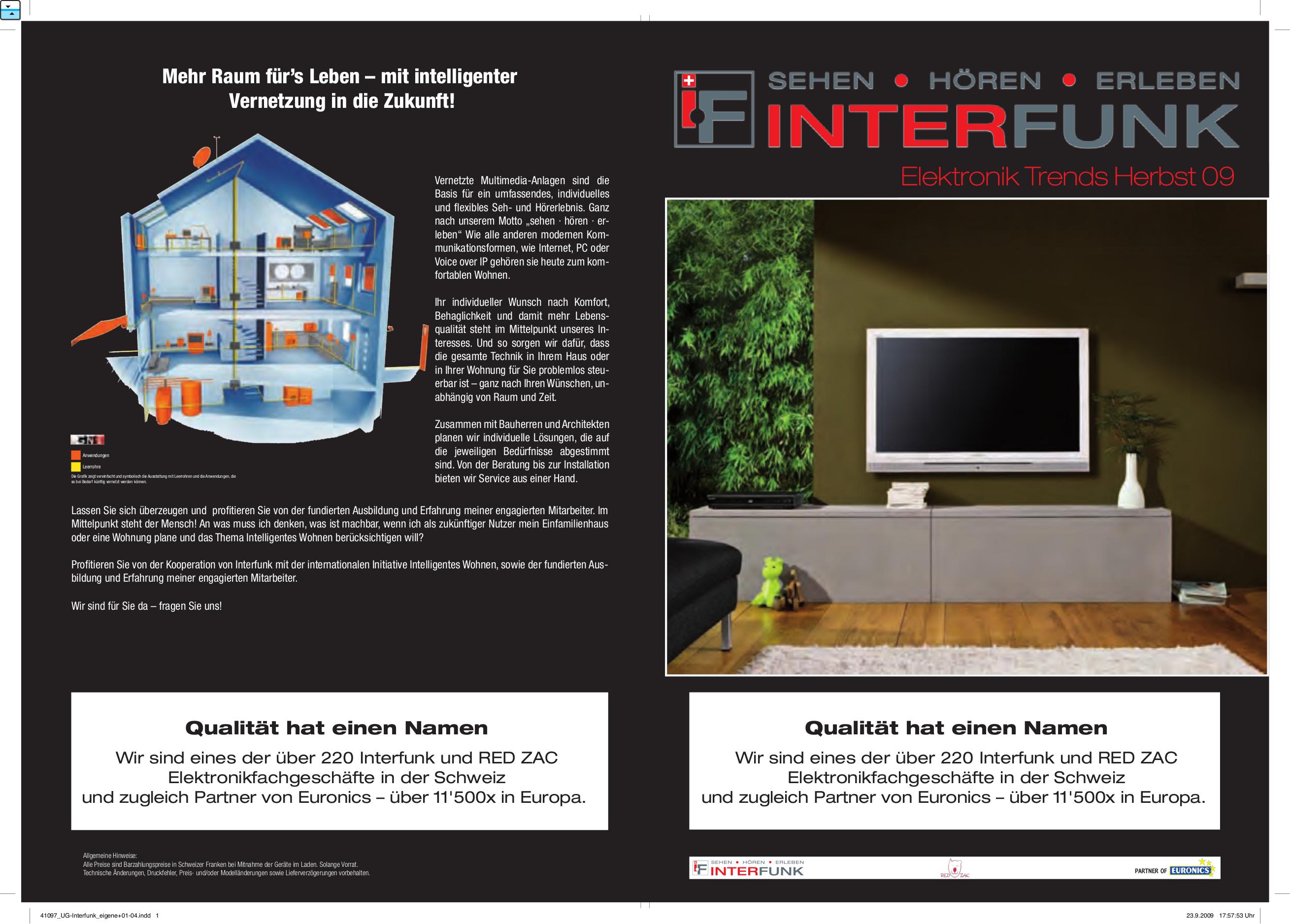 pdf for Jamo Speaker System A 707 HCS 4 manual