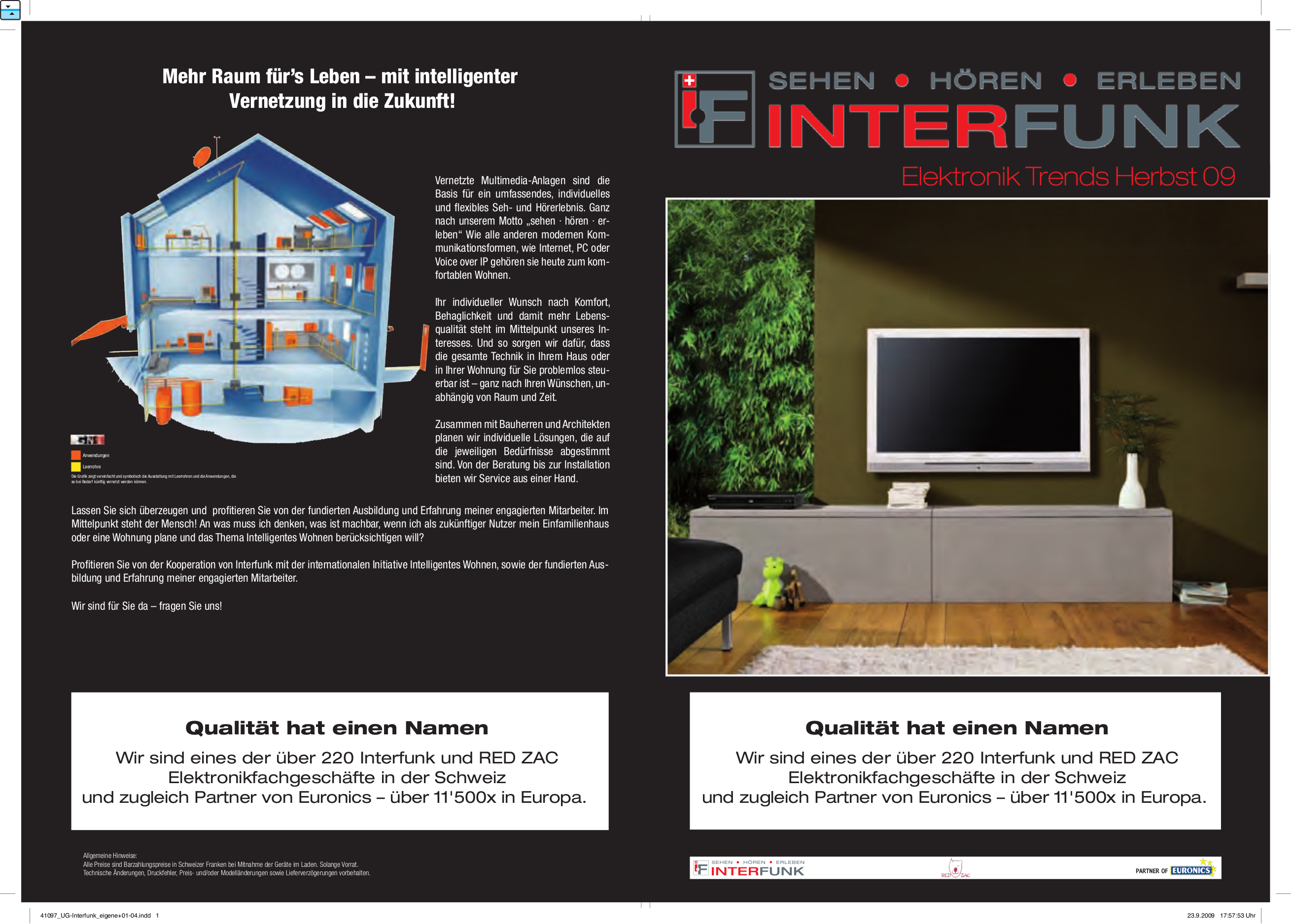 pdf for Jamo Speaker System A 707 HCS 7 manual