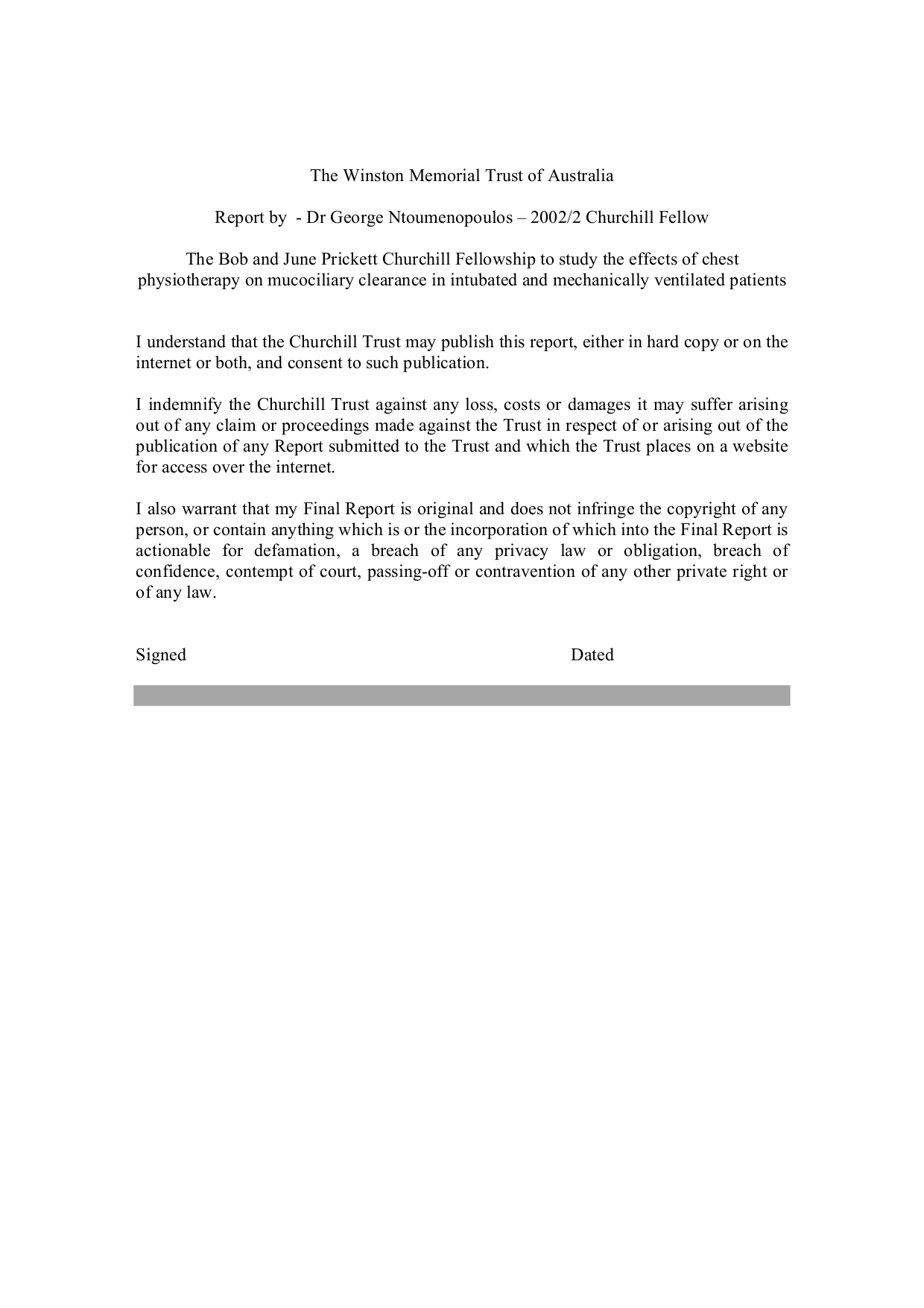 pdf for Mustang Speaker MS-BRE62 manual