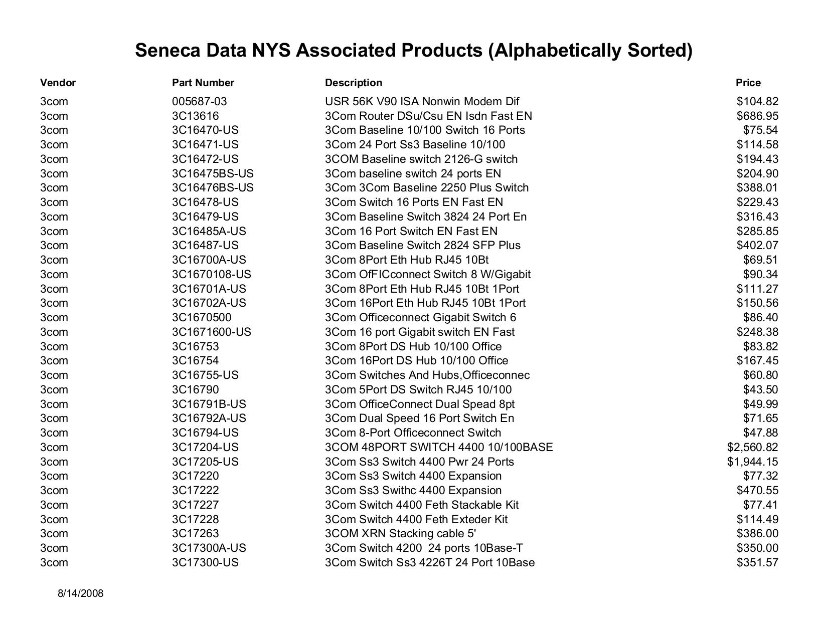 pdf for Linksys Security Camera WVC11B manual
