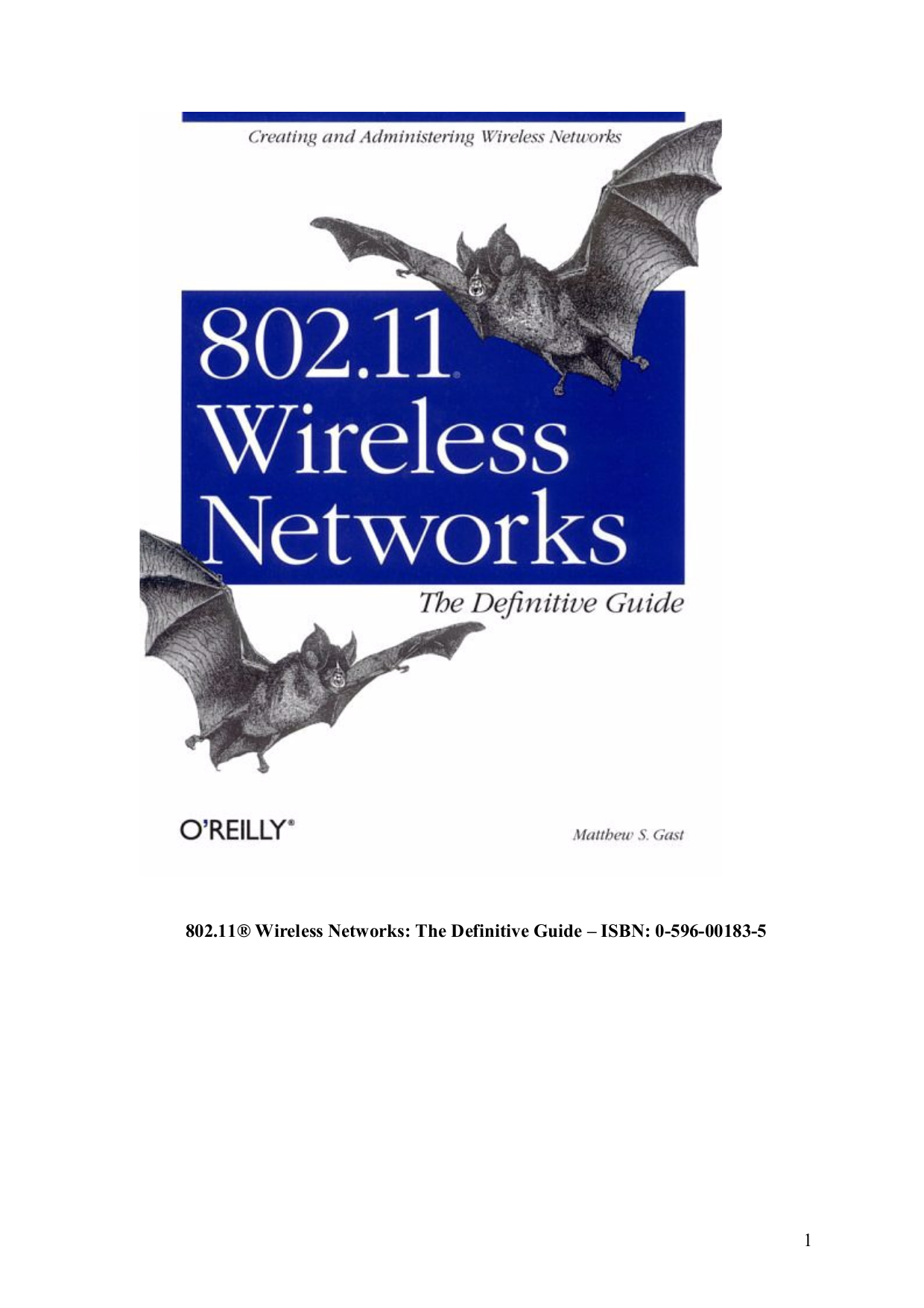 pdf for LevelOne Other WBO-1100 WiFi Signal Boosters manual