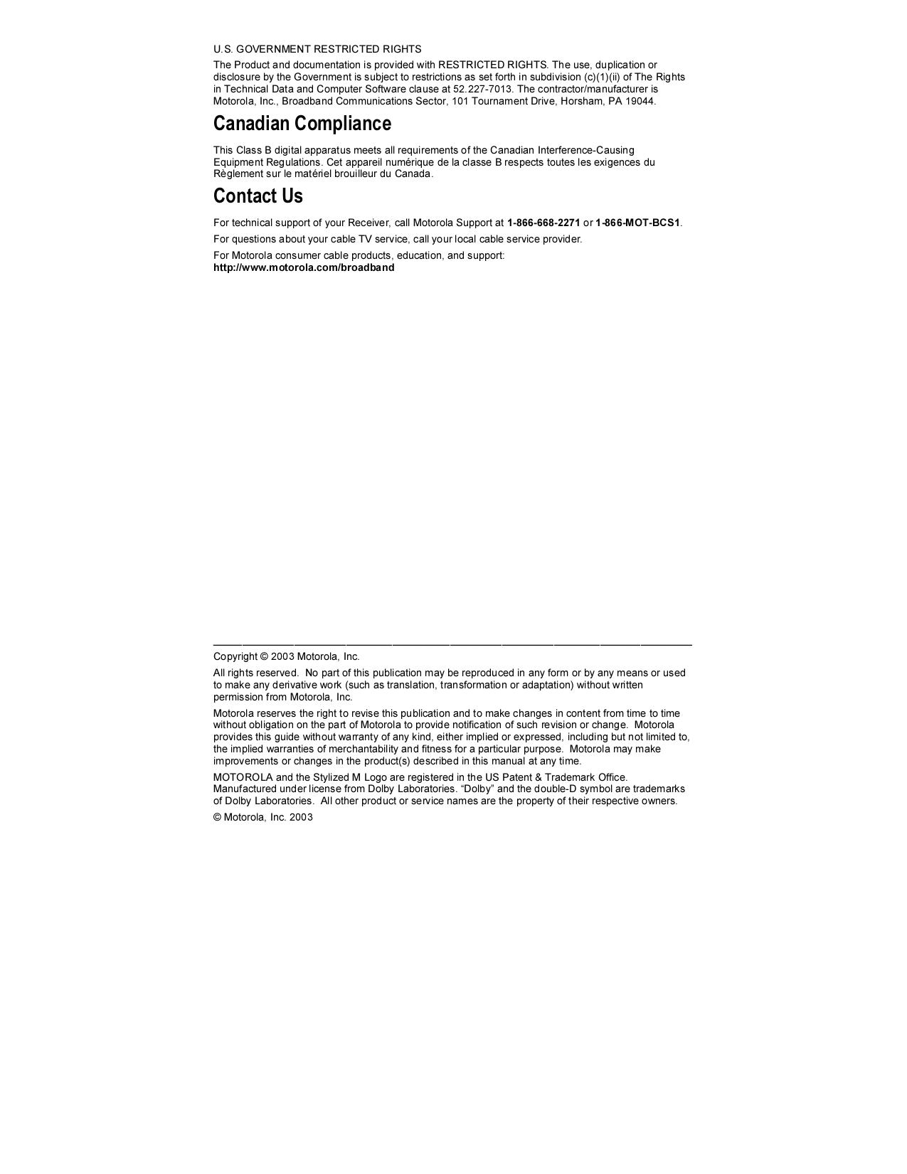 Coreldraw user manual