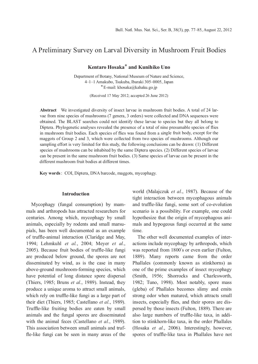 pdf for Nesco Other FD-39 Food Dehydrator manual
