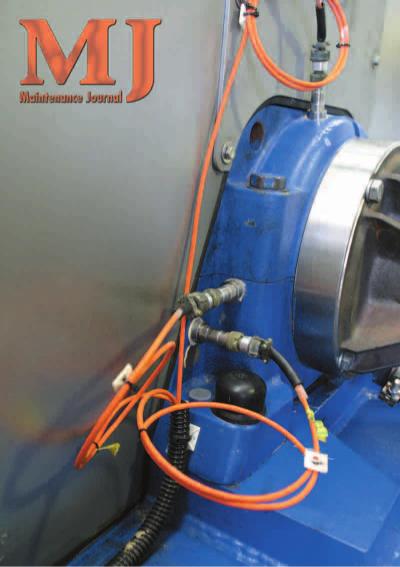 pdf for Intermec Switch E3G-L7 manual