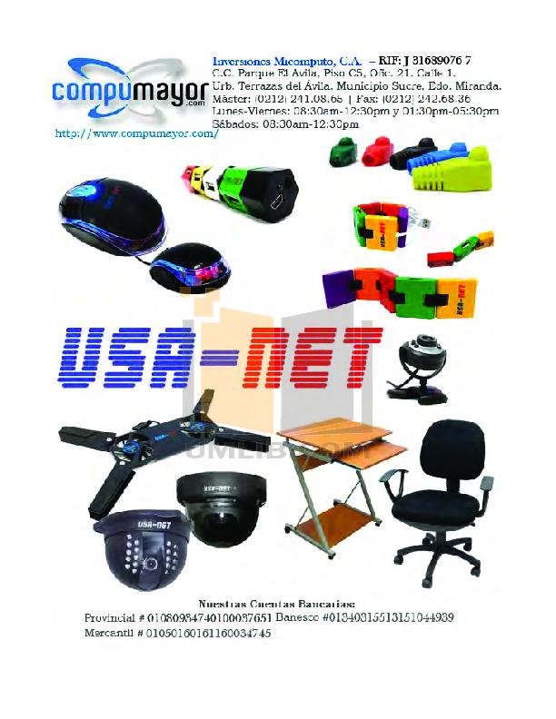 pdf for AOC TV L42H961 manual