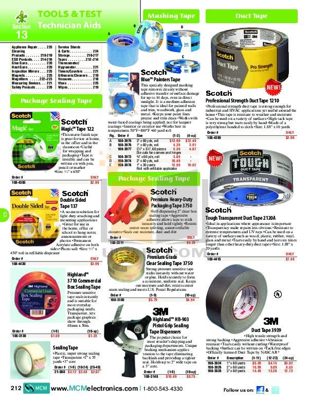 pdf for Atrix Vacuum HCVAC 110V manual