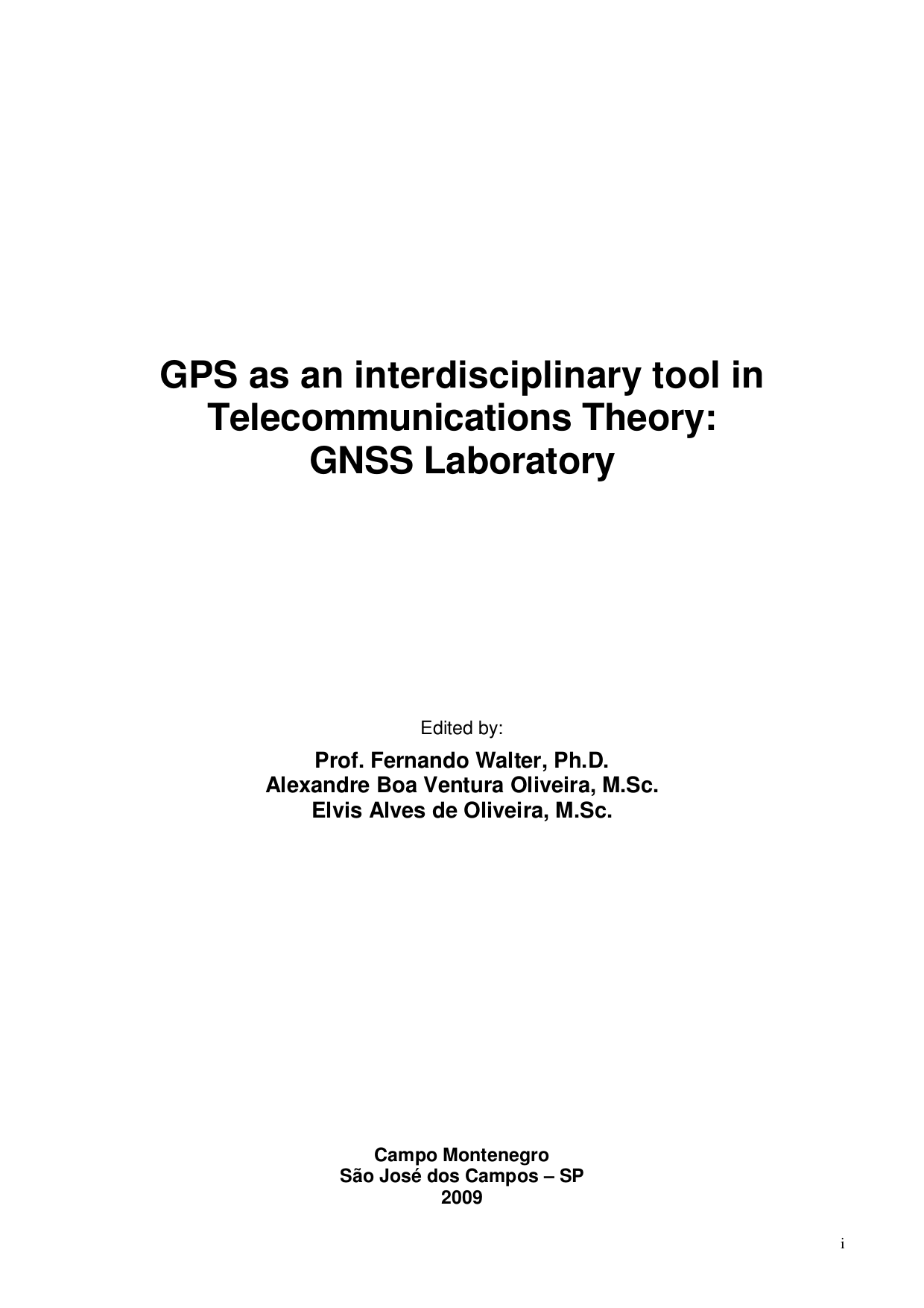 pdf for Whistler GPS GPS200 manual