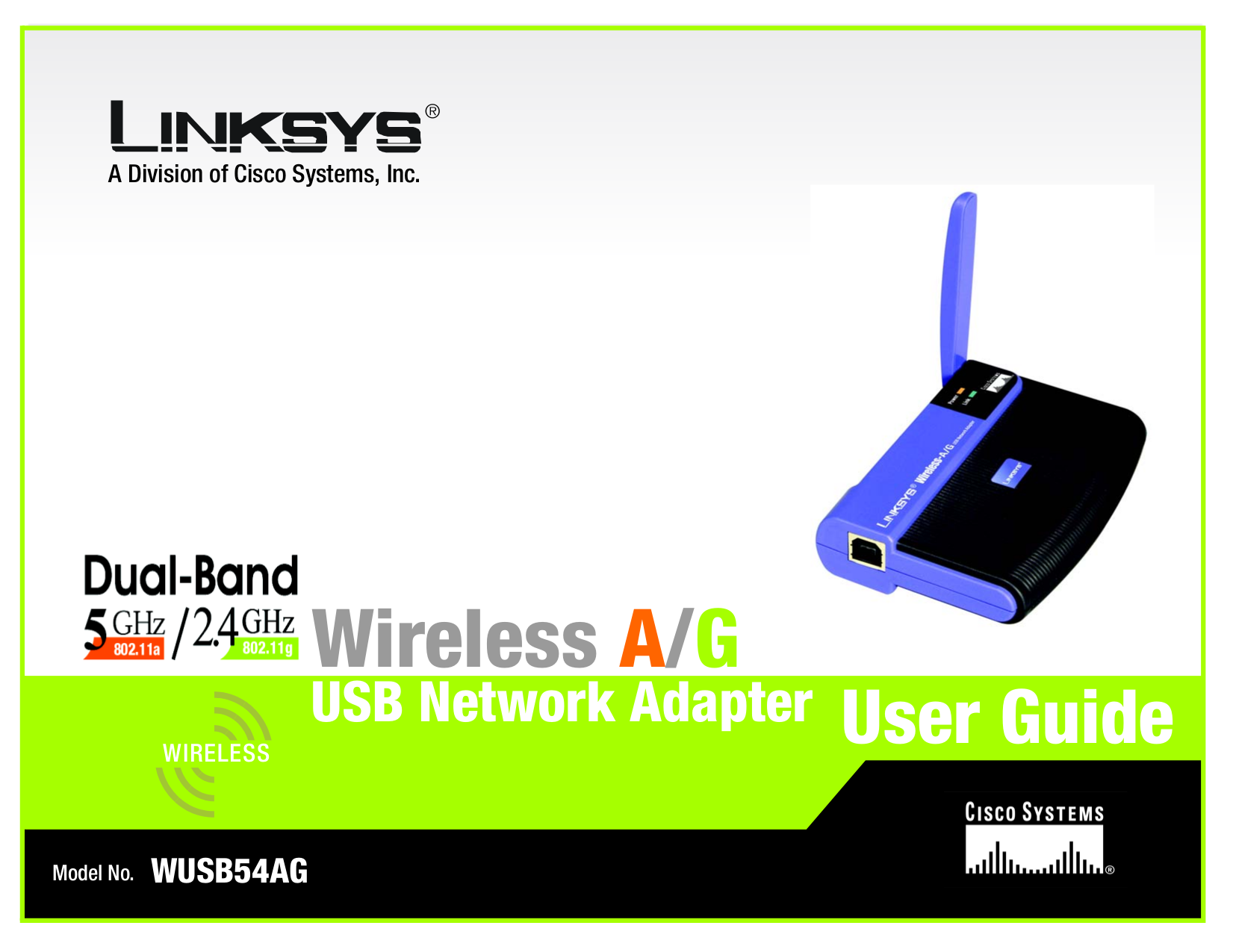 cisco linksys wusb54gc ver 3 driver windows 7 download