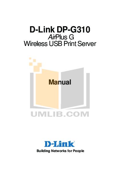pdf for Canon Printer BJC-S520 manual