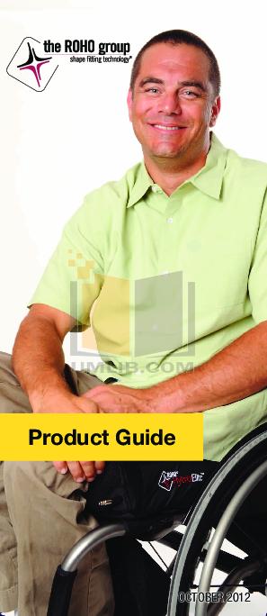 pdf for Acer Monitor AL1515 manual