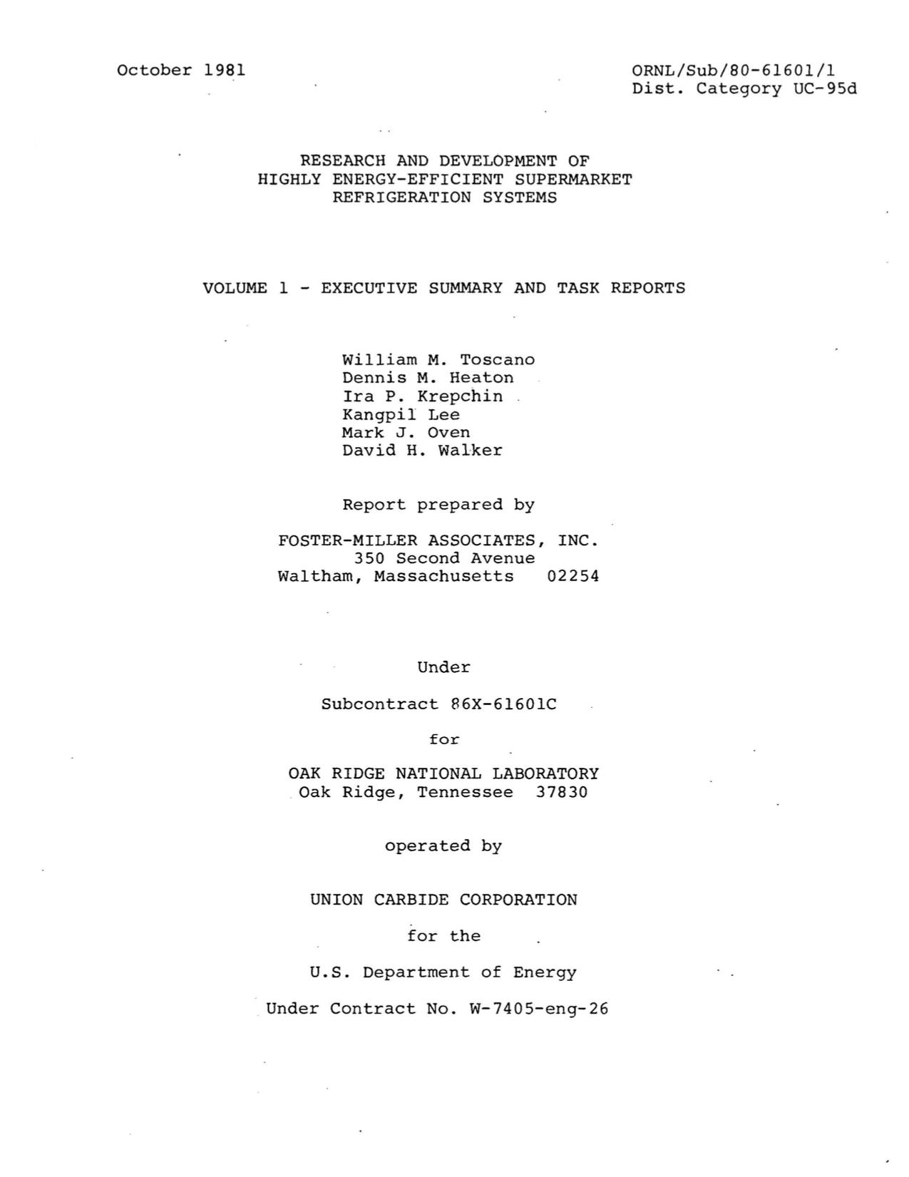 Php Manual Download Pdf Jeppesen private Pilot Handbook