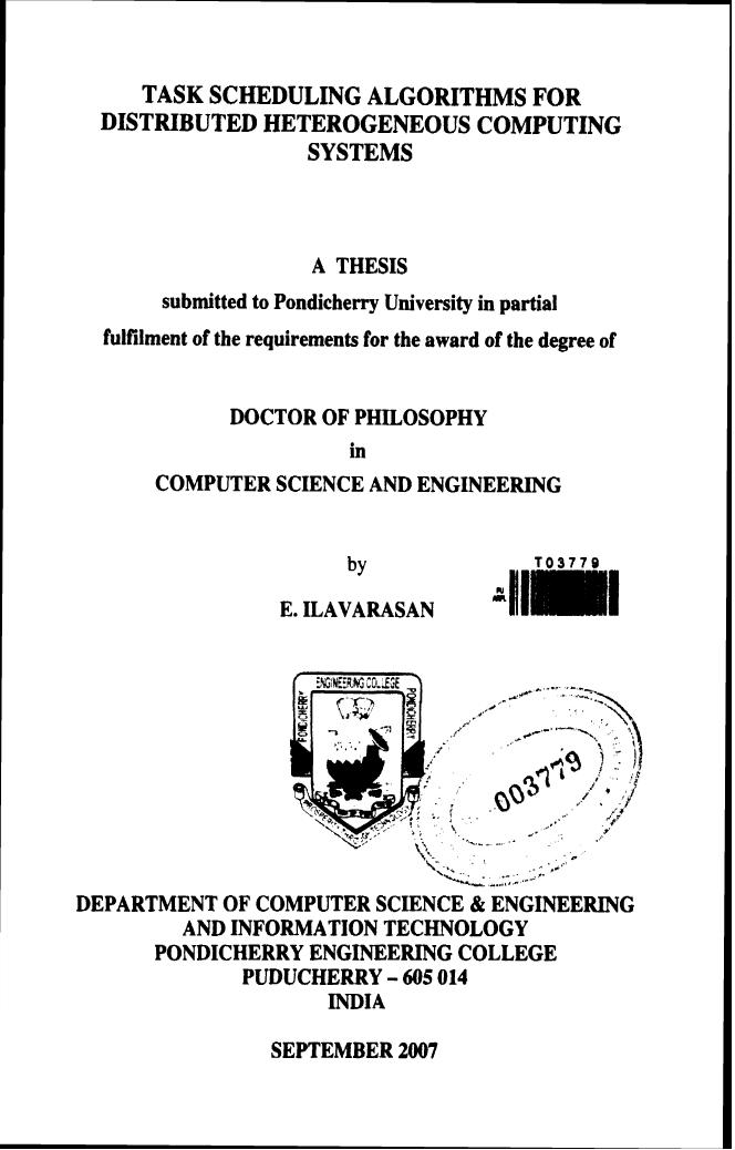 pdf for Nady Amp HA-1X4 manual