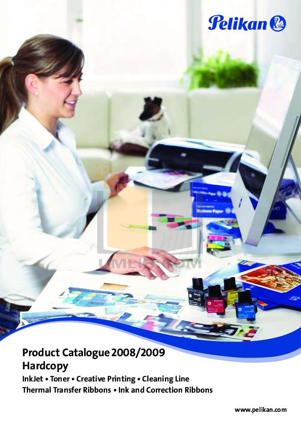 pdf for Canon Printer BJC-S200 manual