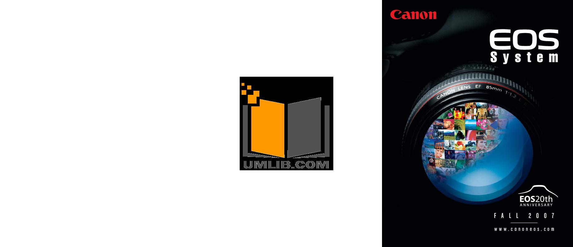 pdf for Canon Printer PIXMA iP90v manual