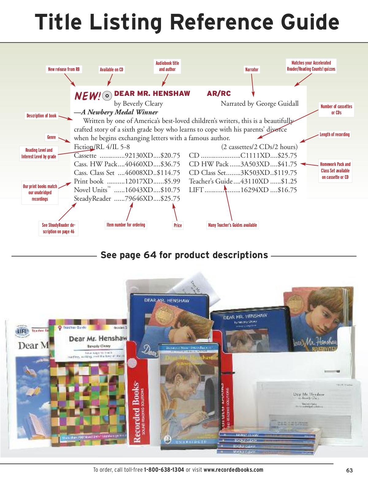 pdf for Jasco Mouse 97859 manual