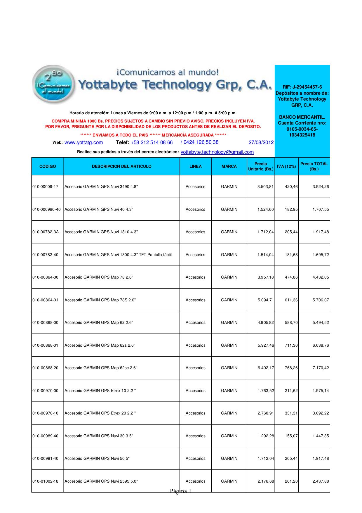 pdf for IOGEAR Telephone GVI2065U manual