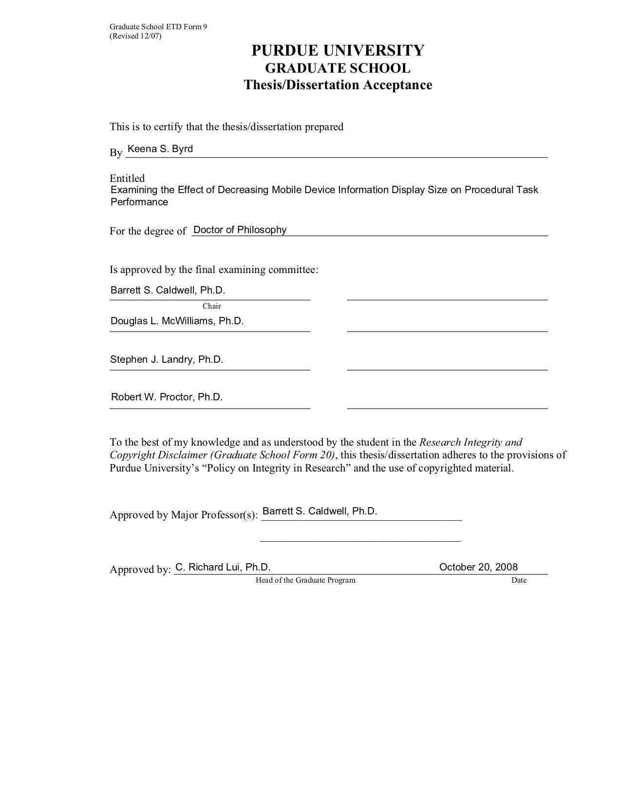 pdf for Wibrain Laptop B1E manual