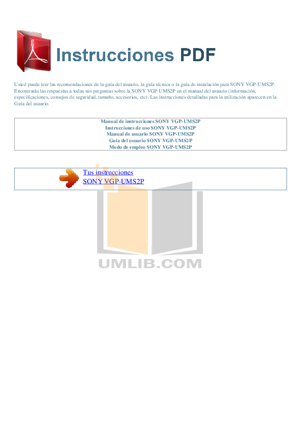 The Midi Manual Pdf