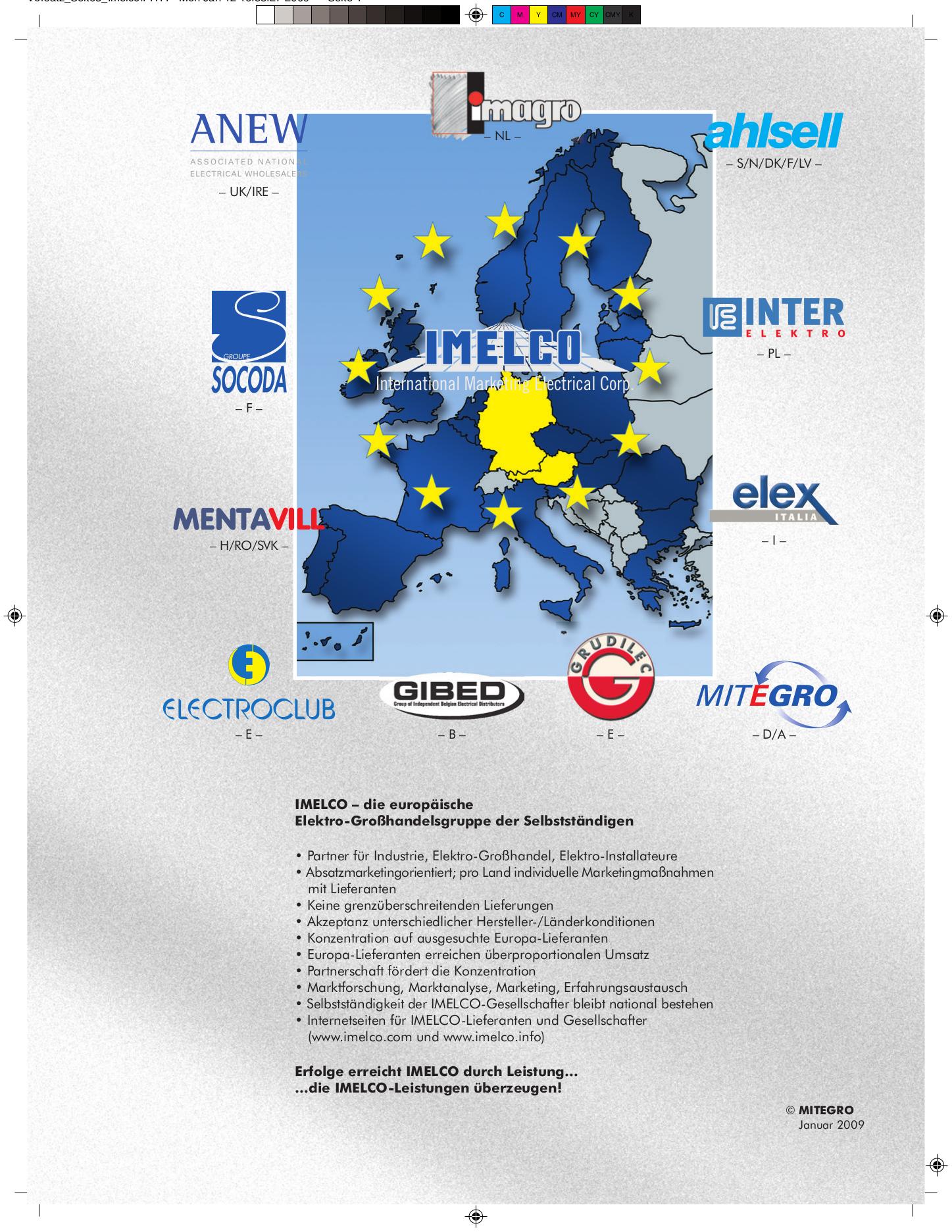 pdf for LevelOne Wireless Router NetCon WBR-3408 manual