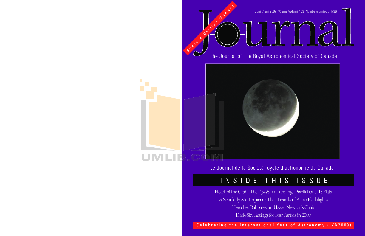 pdf for Celestron Other 4040 Microscope manual