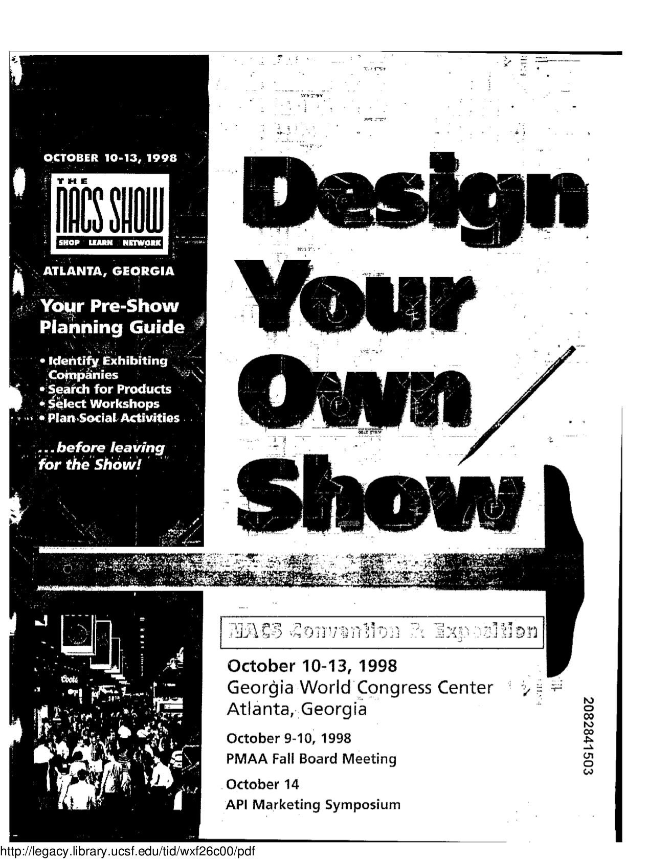 pdf for Lasonic Other TRC-397 Audio-Casette manual