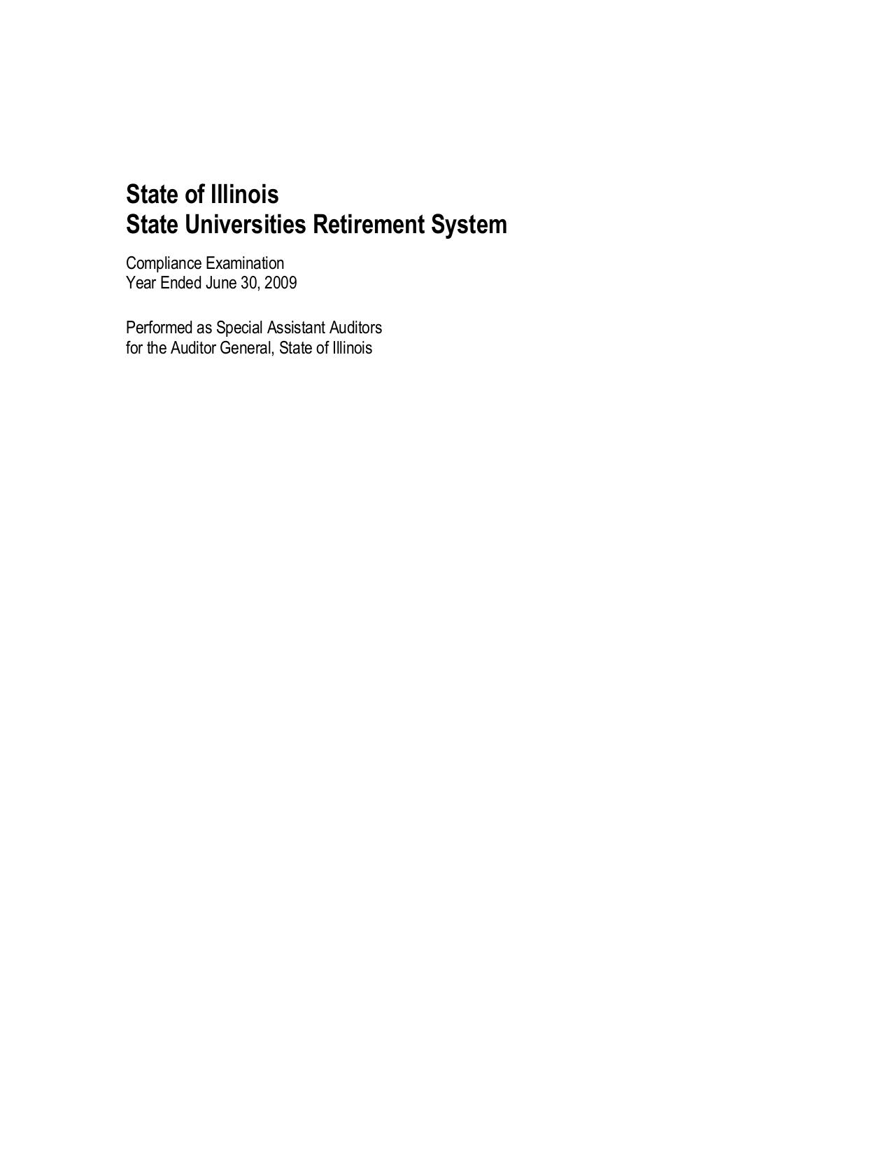 pdf for Lantronix Switch Xpress-Pro SW 92012F manual