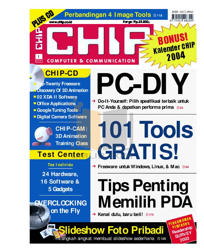 pdf for Acer Monitor AL1531 manual