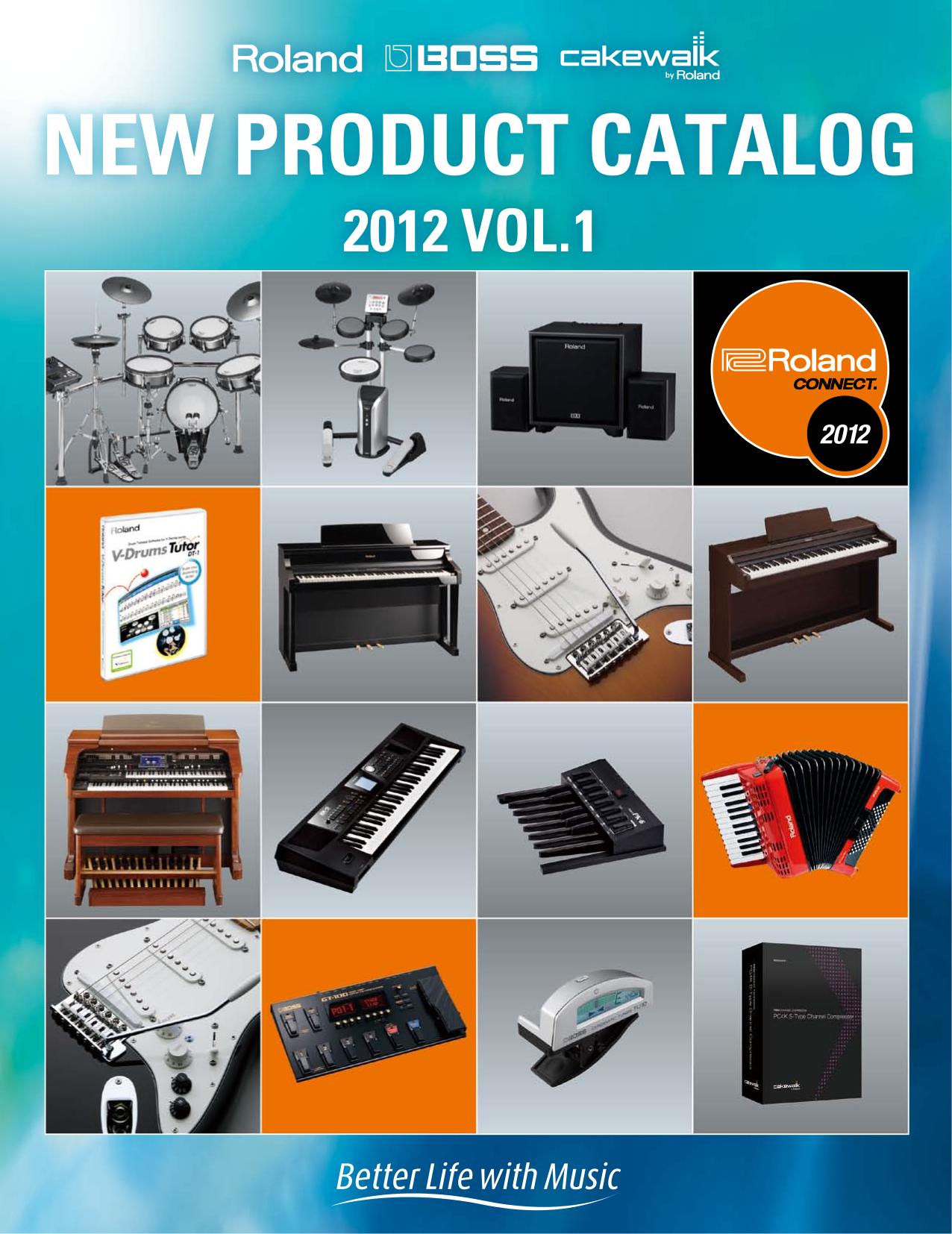 pdf for PSB Speaker System G Design GC1 manual