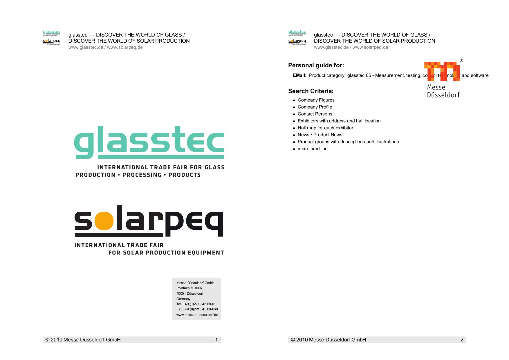 pdf for Kensington Keyboard 64390 manual