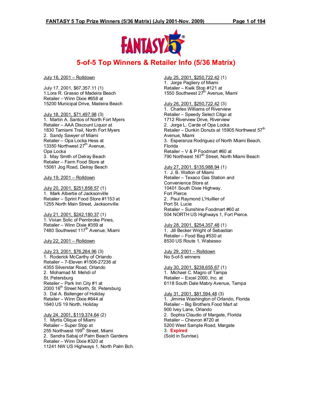 pdf for Lasko Heater 5812 manual