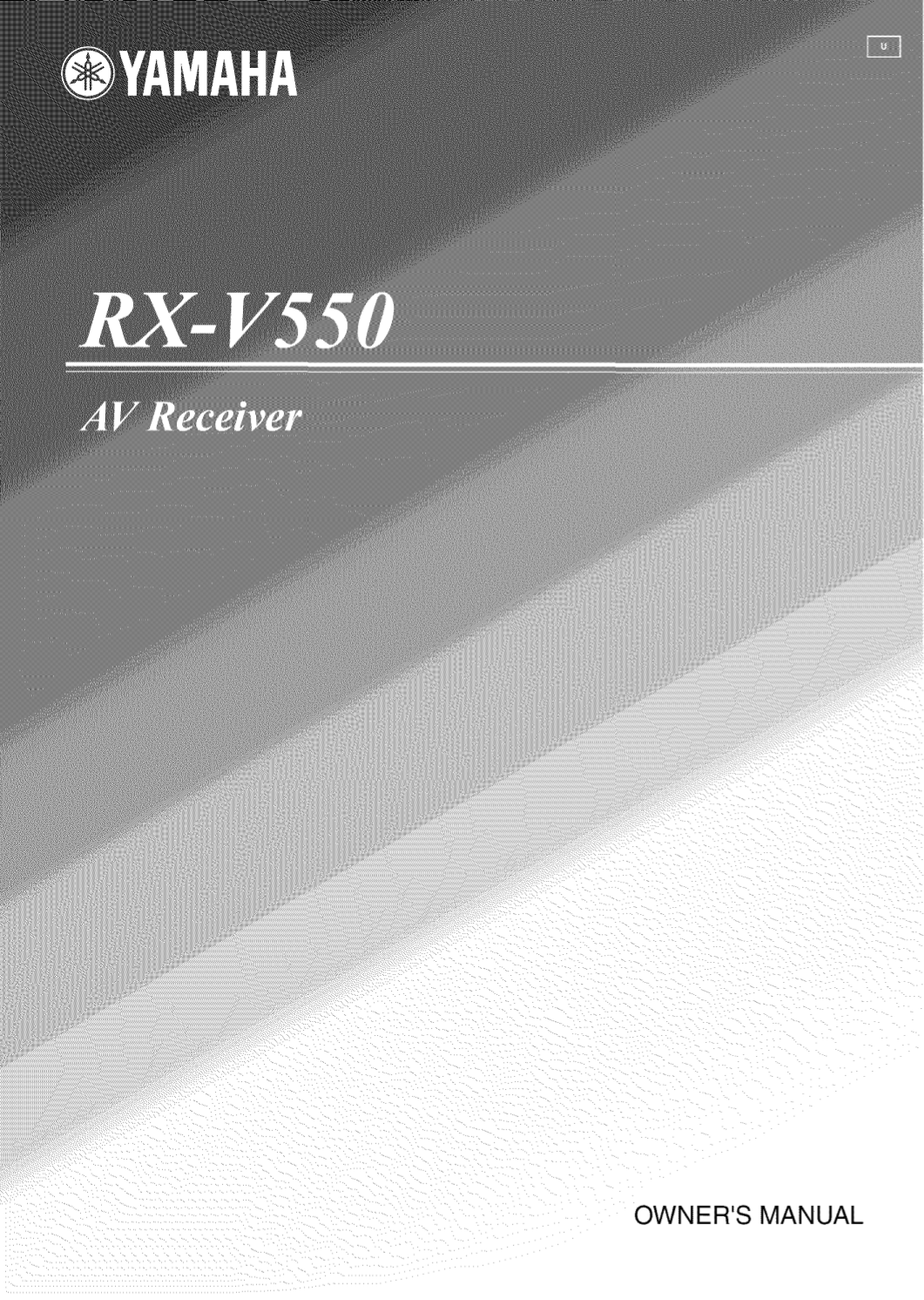 pdf for Rotel Washer RA-1062 manual