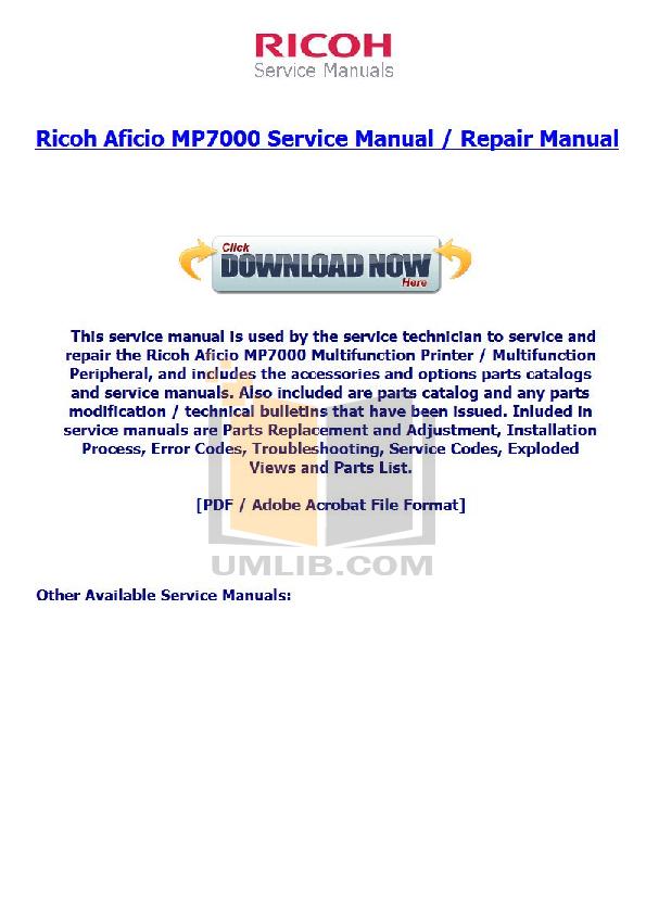Download Free Pdf For Hitachi 51f510 Tv Manual