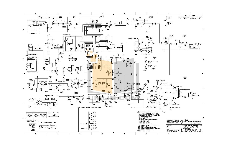 Fender Blues Junior Wiring Diagram Free Download Wiring Diagram