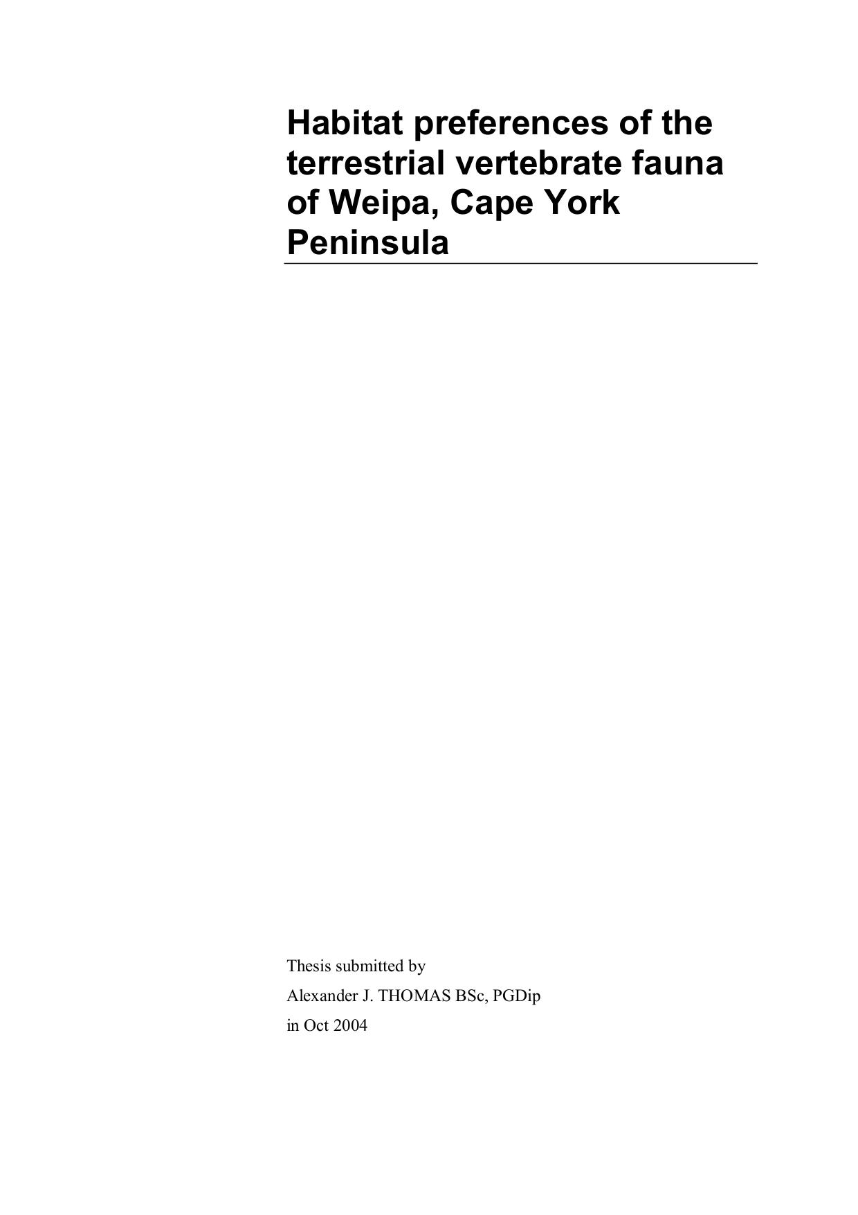 pdf for Whistler GPS GPS100 manual