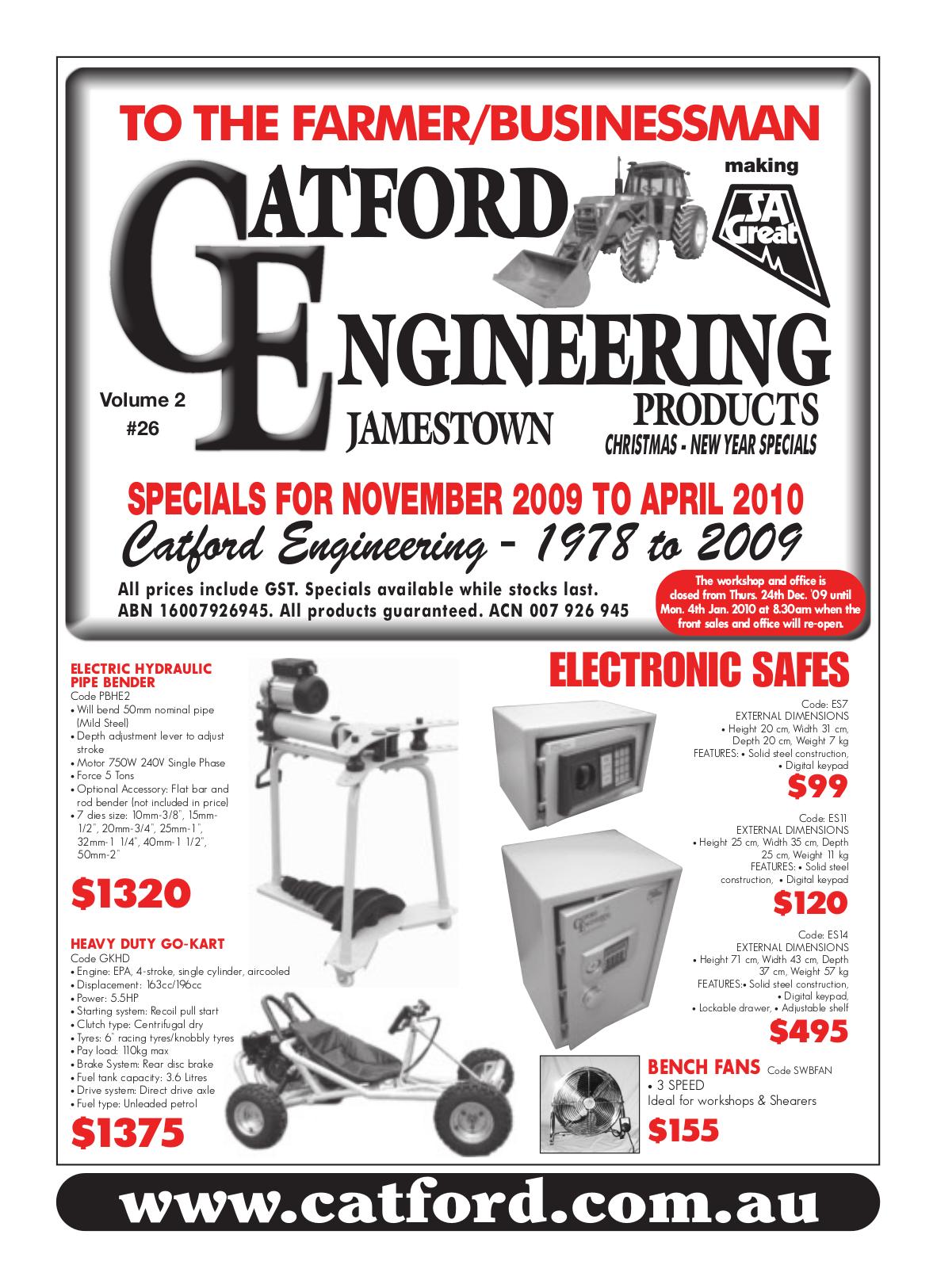 pdf for PSB Speaker System G Design GT1 manual