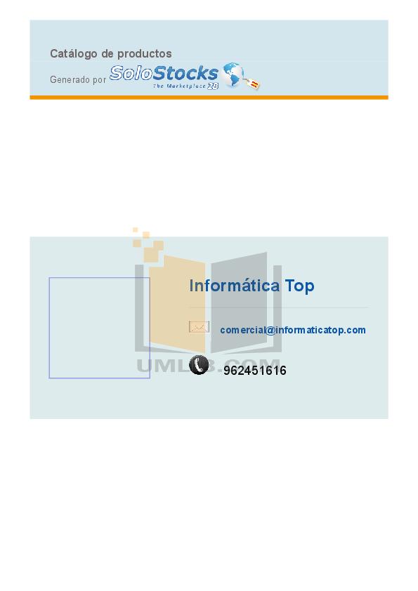 pdf for Asus Desktop Eee Top ET1611 manual
