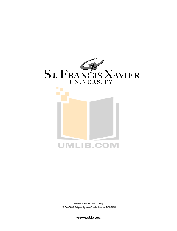 pdf for ECM Coffee Maker michelangelo sc manual