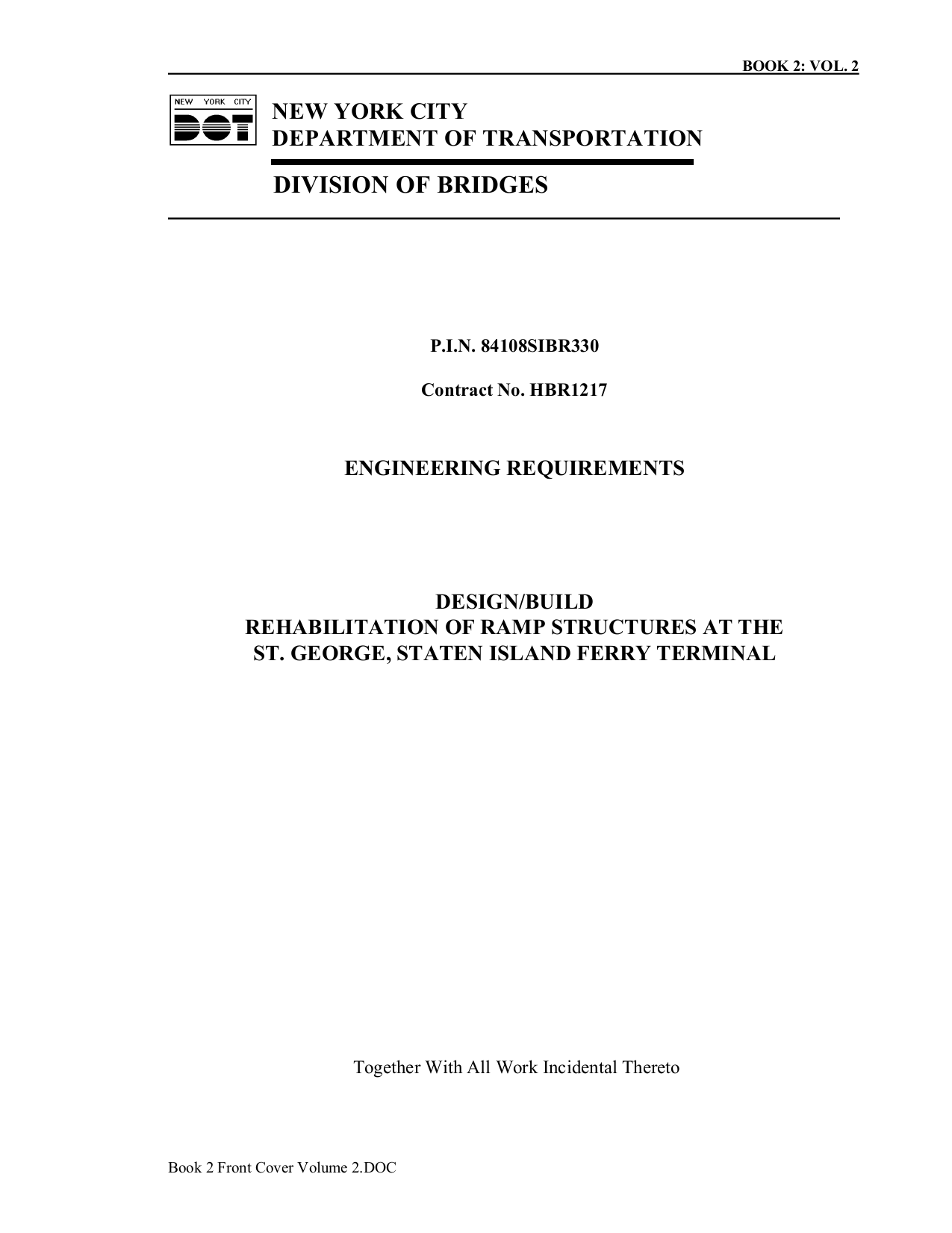 pdf for Jiffy Vacuum J-2M manual