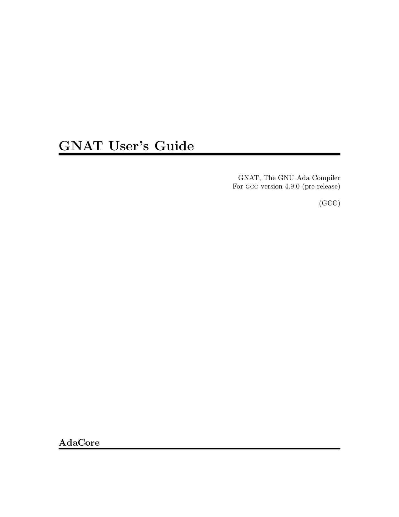 pdf for Lexicon Amp NT-312 manual