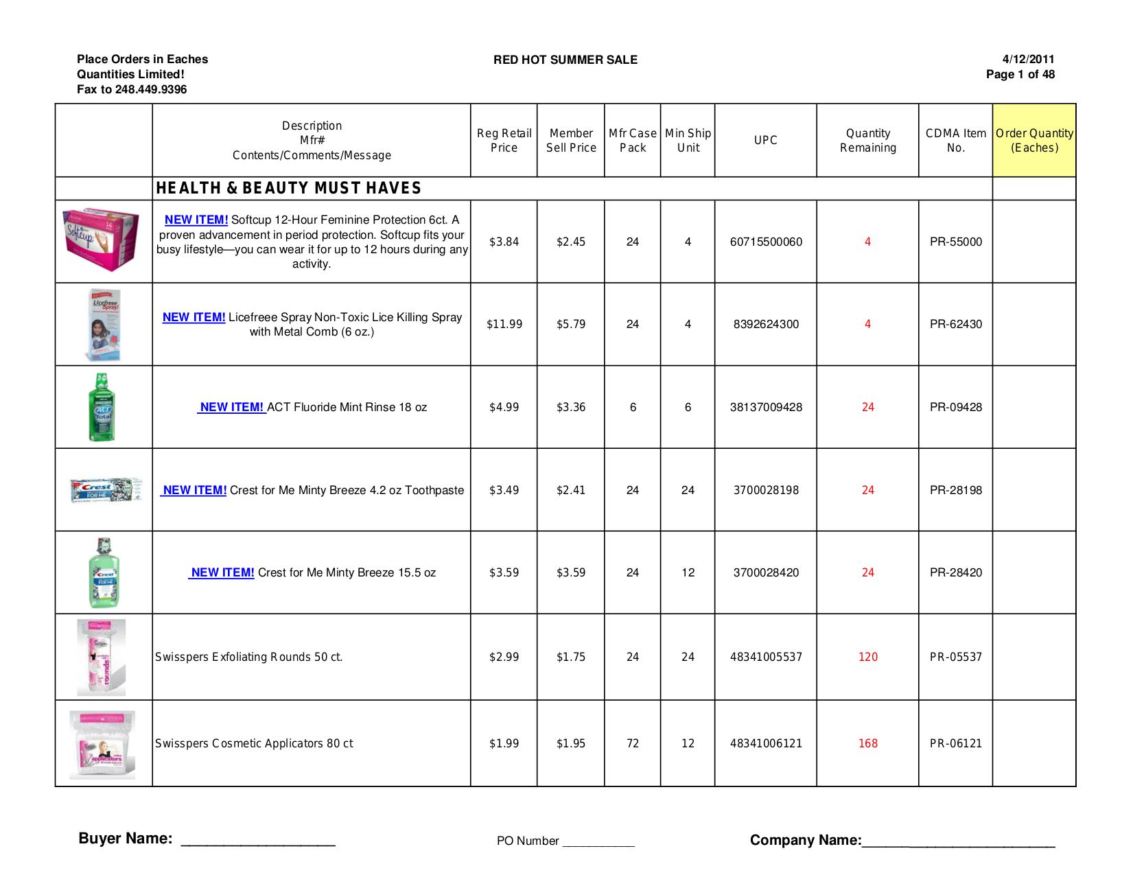 pdf for jWIN MP3 Player JX-MP142 manual