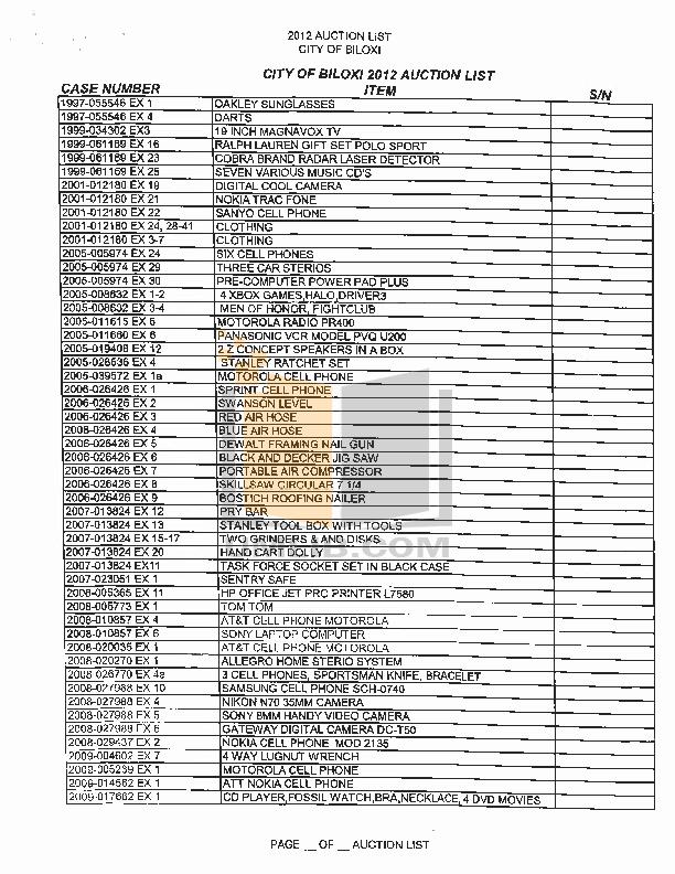 pdf for Acer Monitor AL722 manual