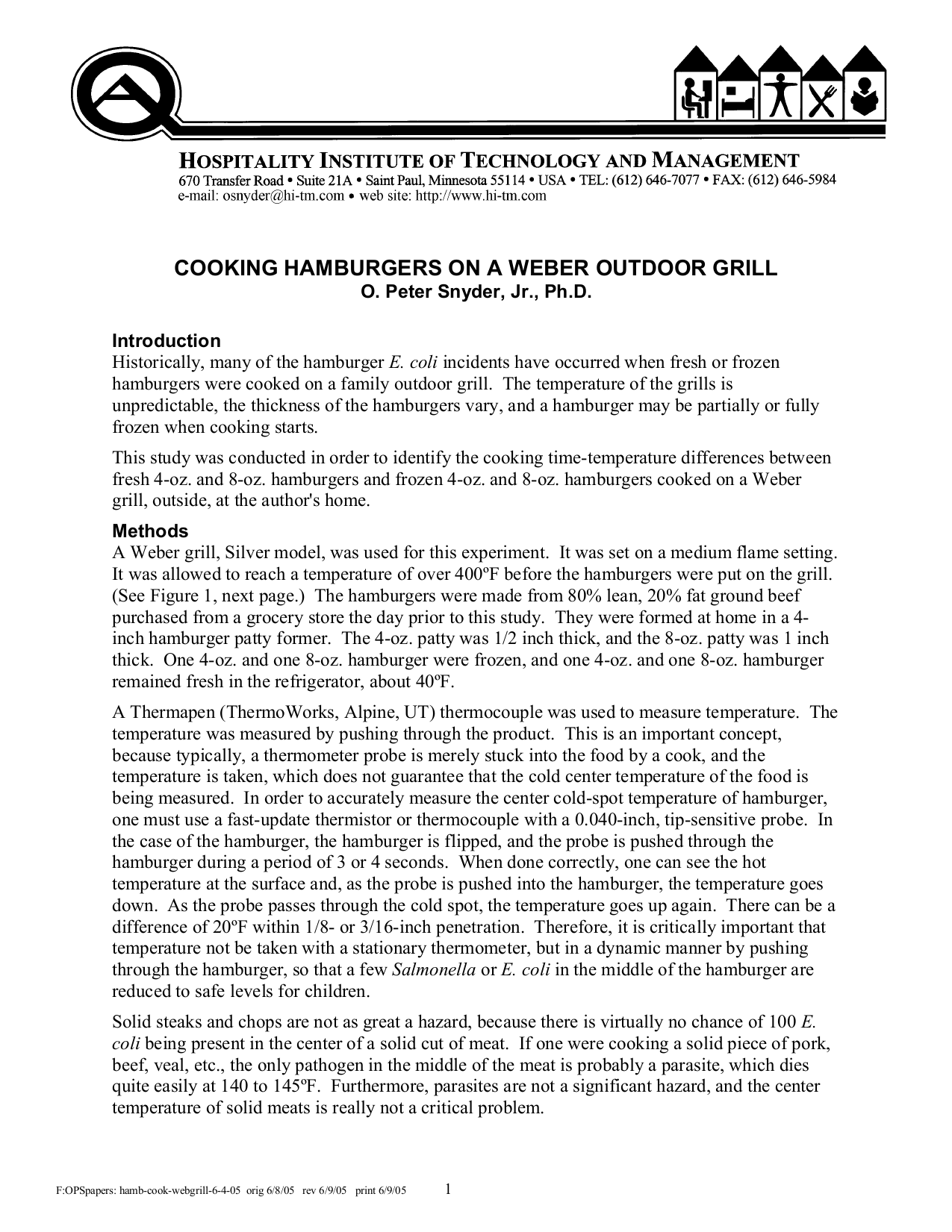 pdf for Weber Grill E-330 manual