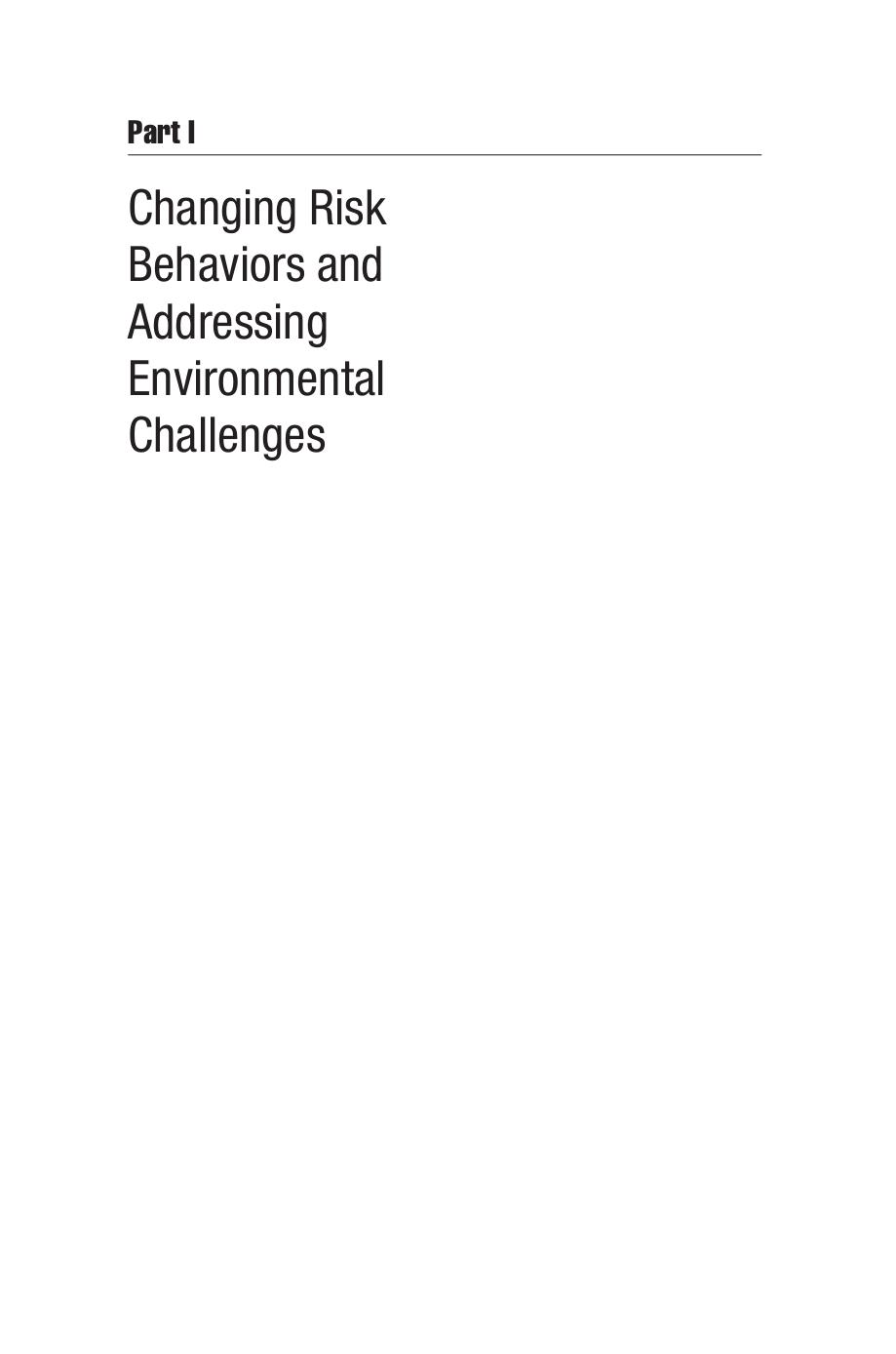 pdf for Lenoxx Telephone PH-600 manual