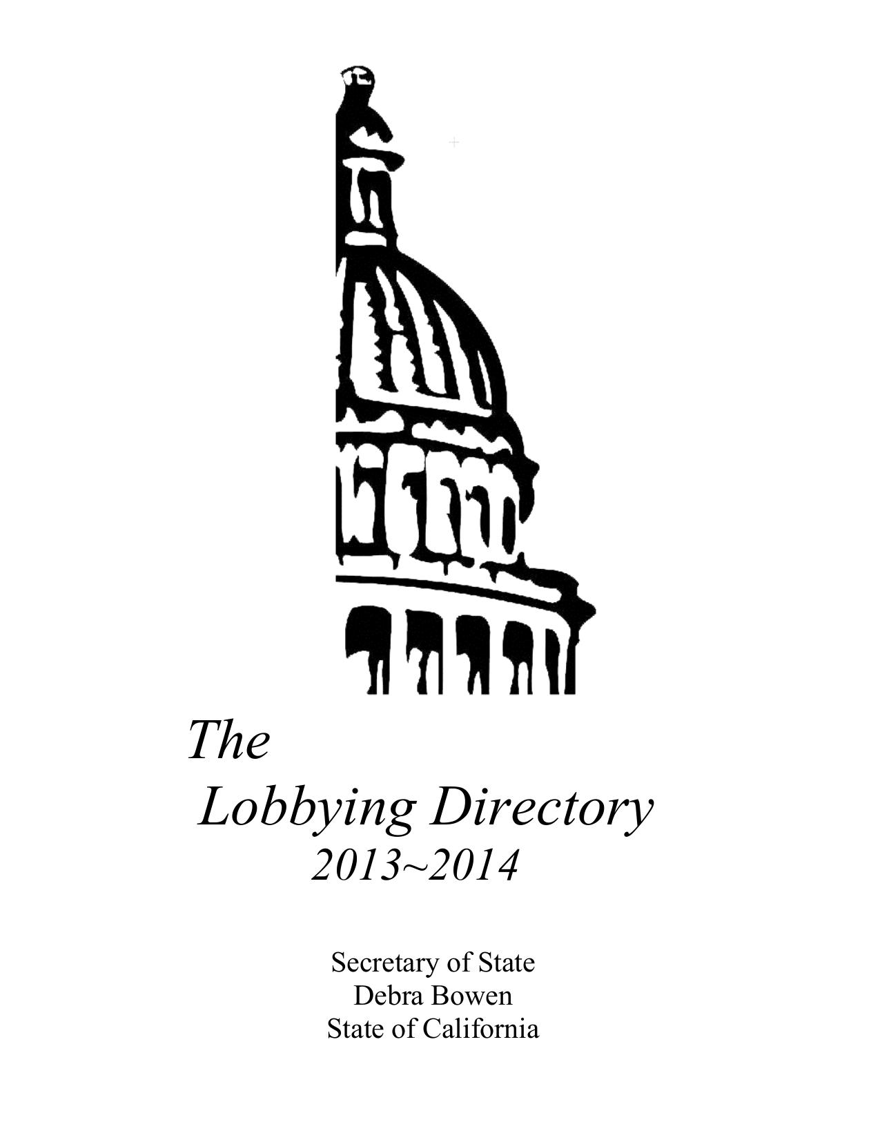 pdf for Lenoxx Telephone PH-5562 manual