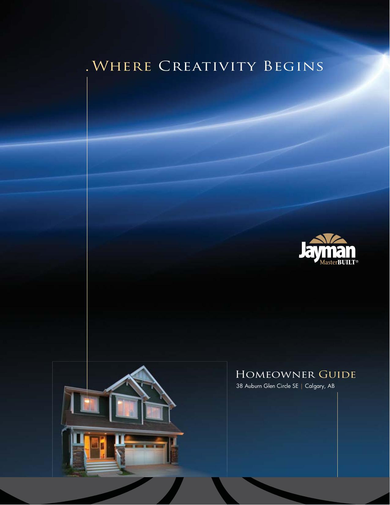 pdf for Jenn-Air Dishwasher TriFecta JDB3200AW manual