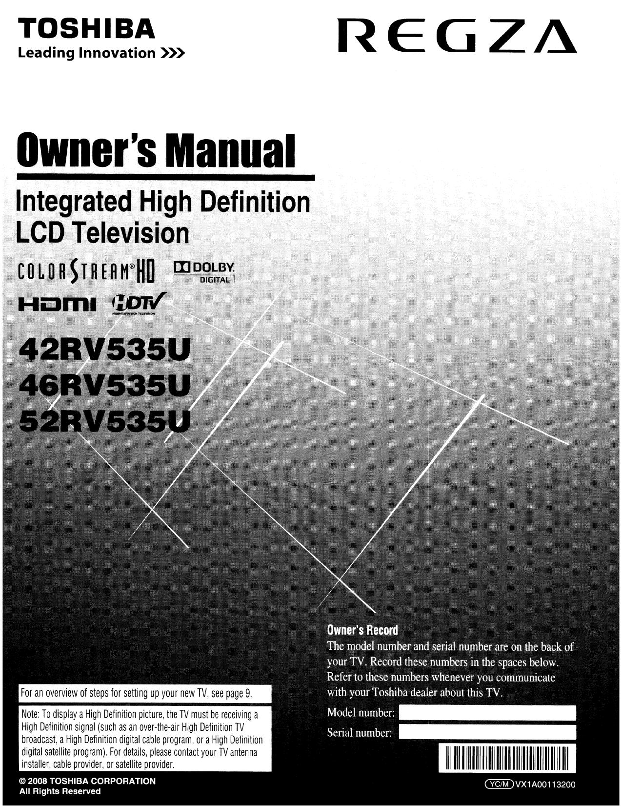 pdf for Lasonic Digital Photo Frame JL-016 manual