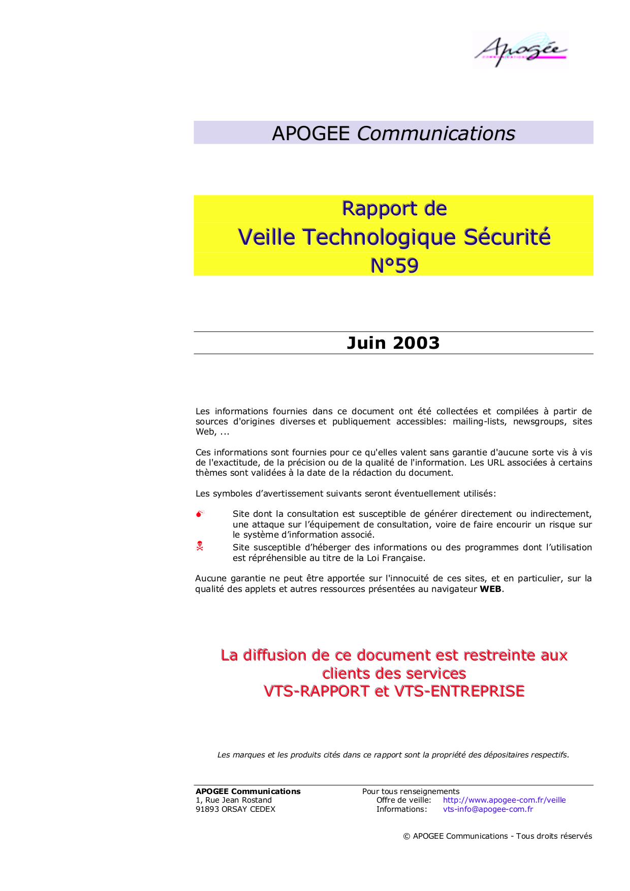 pdf for Watchguard Other Firebox SOHO tc Firewall manual
