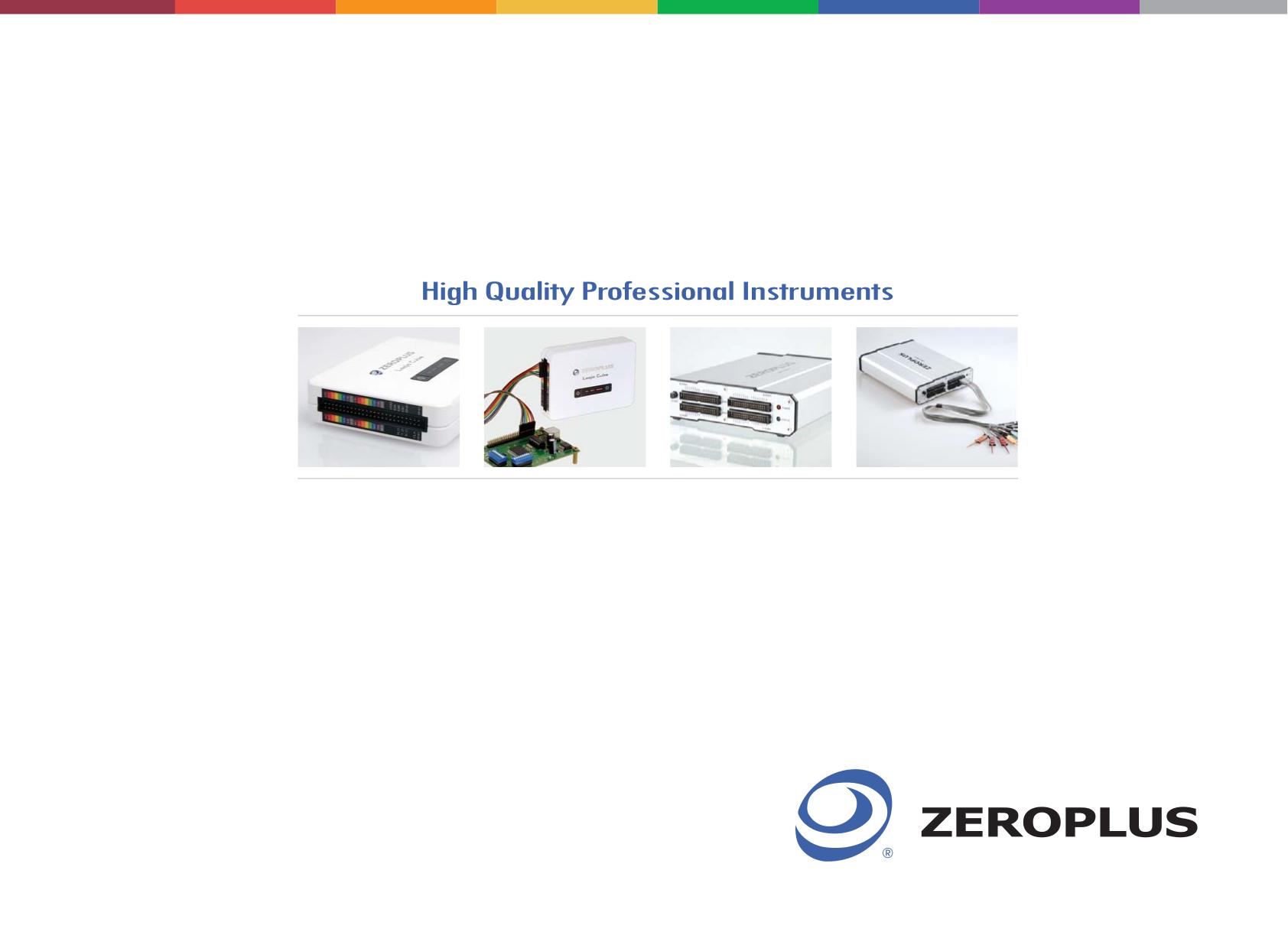 pdf for LTB Headphone MG-AC97 manual